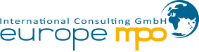TEST europe mpo: International Consulting GmbH (member of bit group)